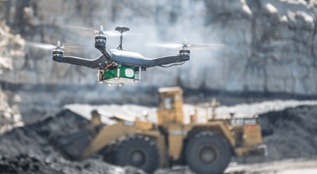 mining-drones-for-sale-buy-now-at-skynex-industrial-drones-2-1-.png