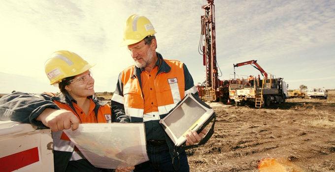 Mining-Jobs-Australia.jpg
