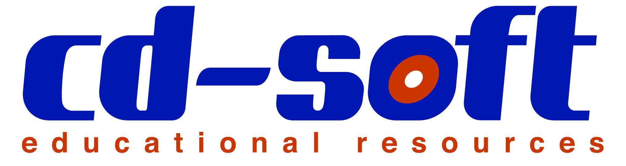 cdsoft logo educational resources Hi Res - Paul Smargiassi.jpg