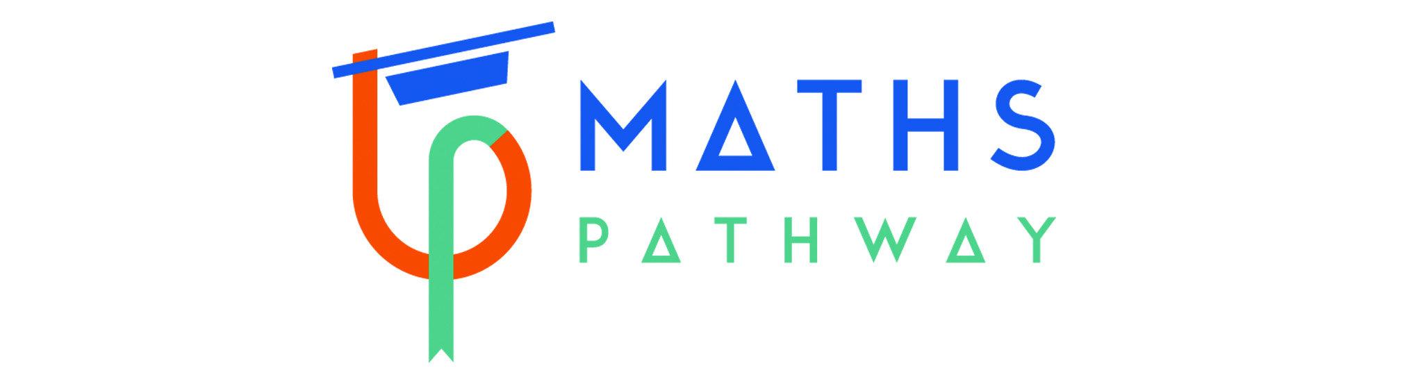 Maths Path.jpg