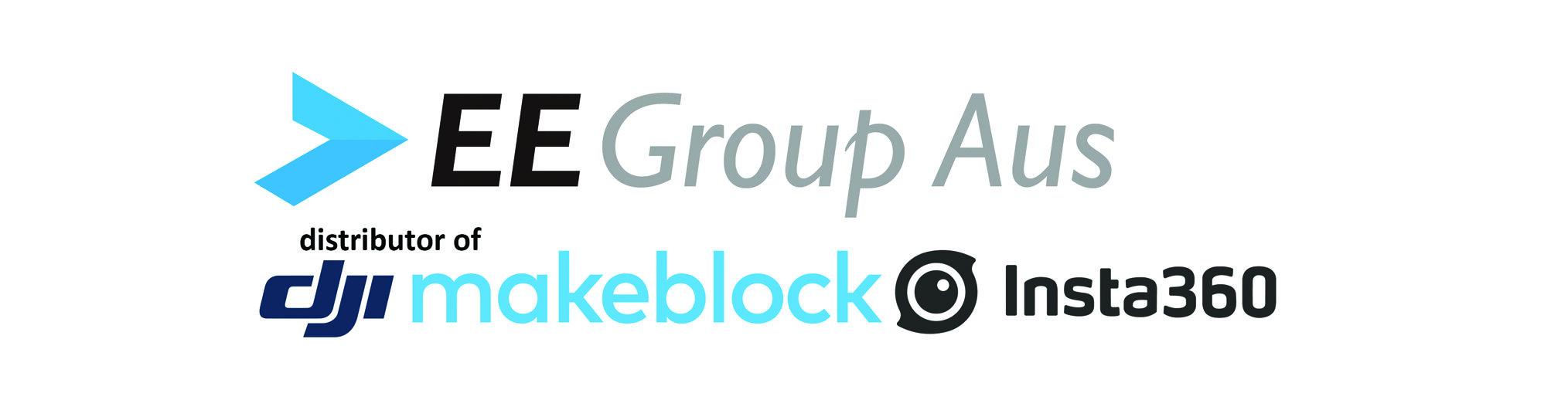 EE Group.jpg