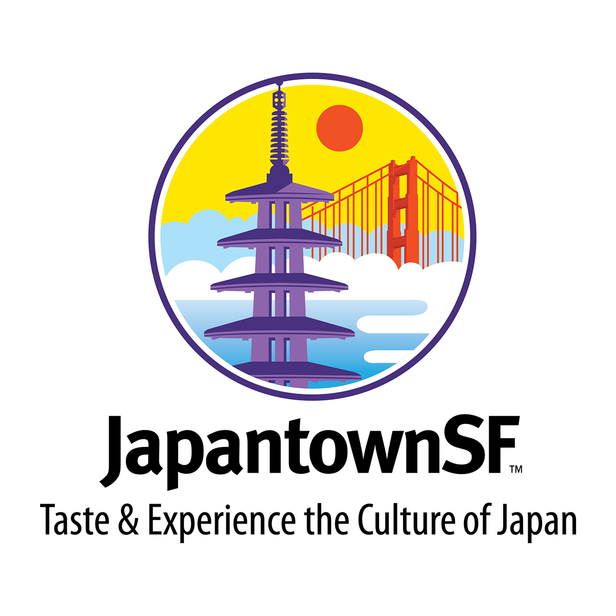Welcome to Japantown! - In the coming months you'll start to see a fresh new look for Japantown. Working with our community to emphasize the appeal of JapantownSF, inviting locals and tourists to shop, dine and experience what our neighborhood has to offer.