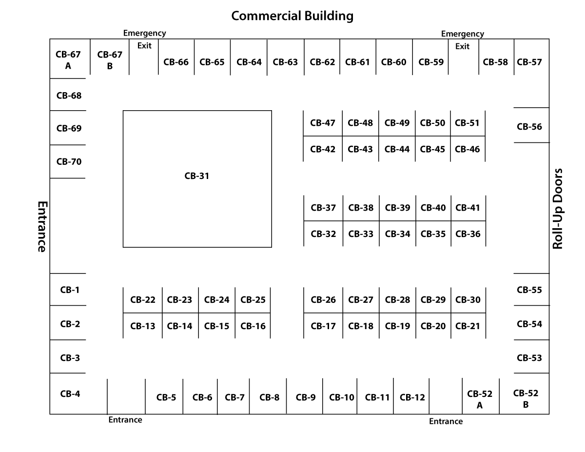Commercial-Building-FINAL.jpg