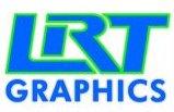 LRT Graphics