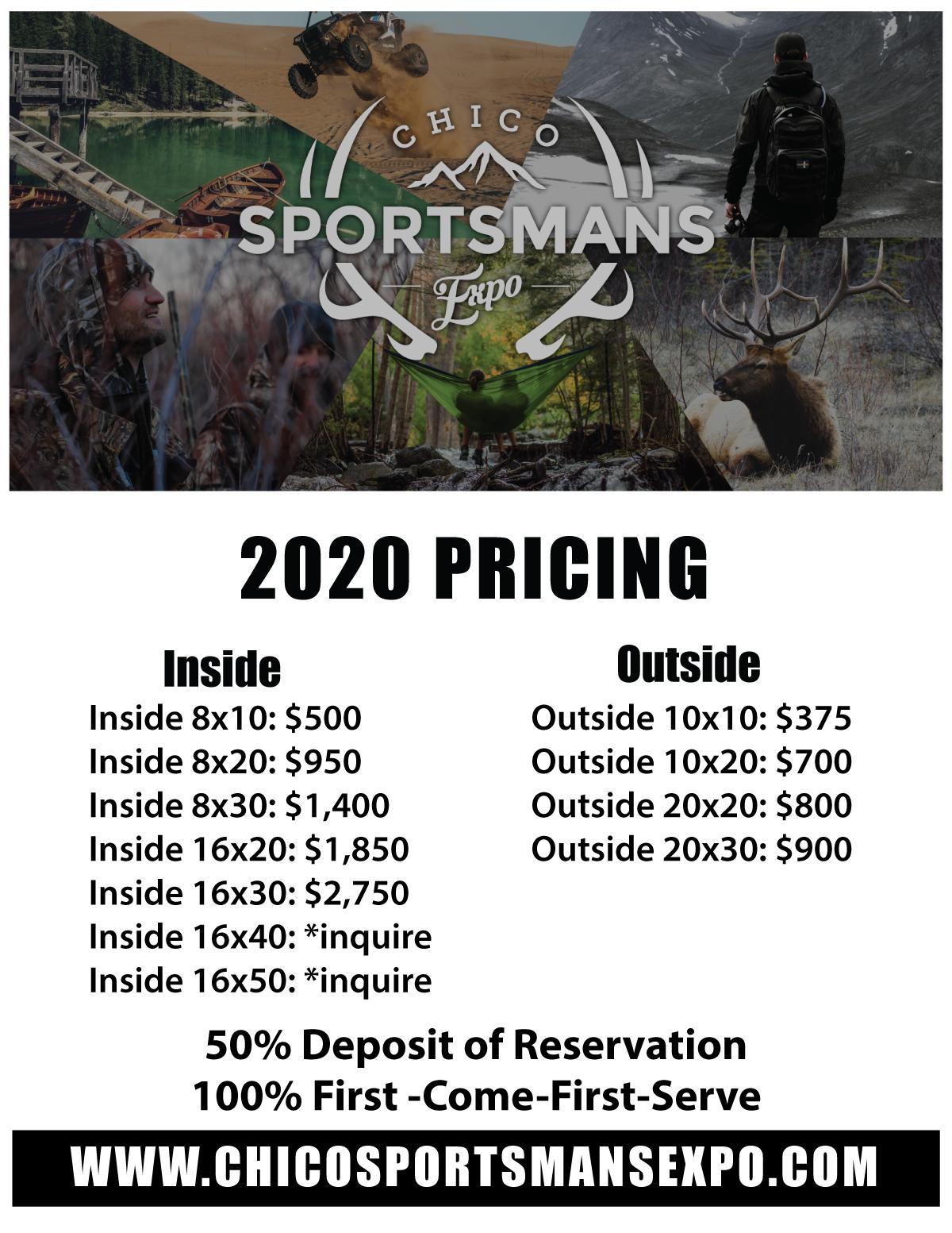 CSE-2020-Pricing.jpg