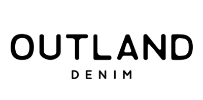 OutlandDenim_Logo.png