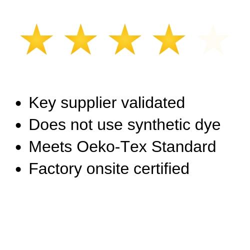 Dye-rating-1.jpg