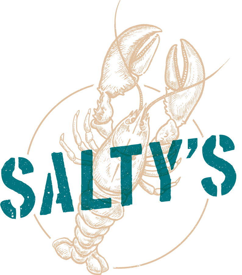 Salty's-Color-PMS.png