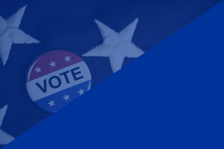 Register to Vote -