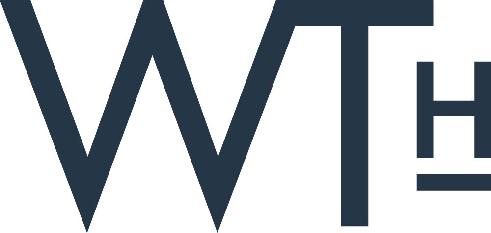WilliamTellHouse_monogram_rgb_darkblue.png
