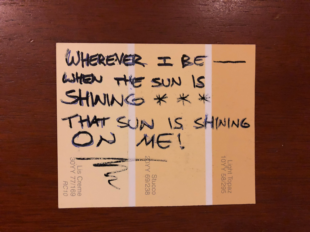 lyrics-sunshining.jpg