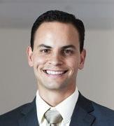 A. Ian Esquibel, MBA, CPC
