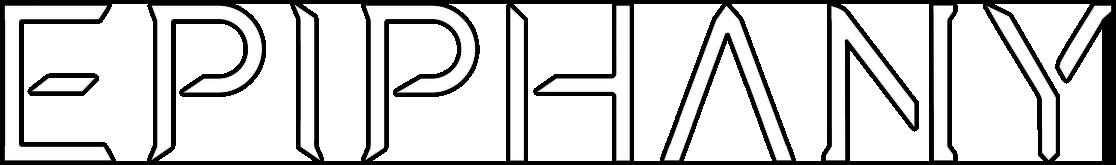 Black Outline Logo.png