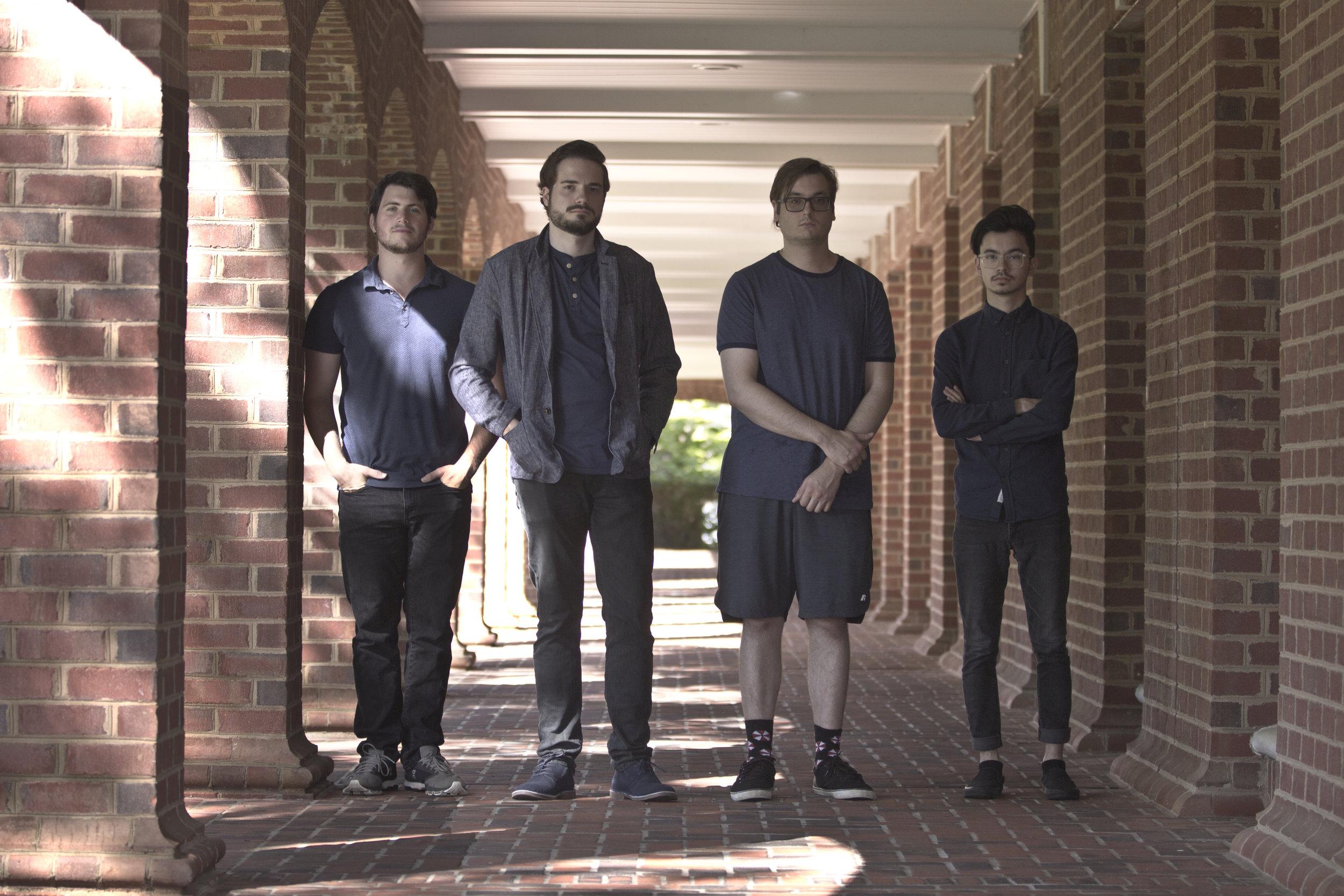 Group Photo Standing.jpg