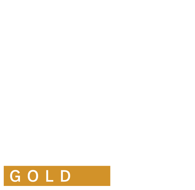 Qualmark Gold Award Logo Stacked Reverse.png