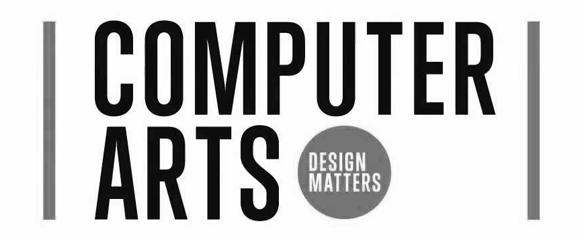 computer-art-mono.png