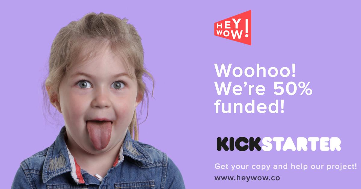 kickstarter-message.jpg