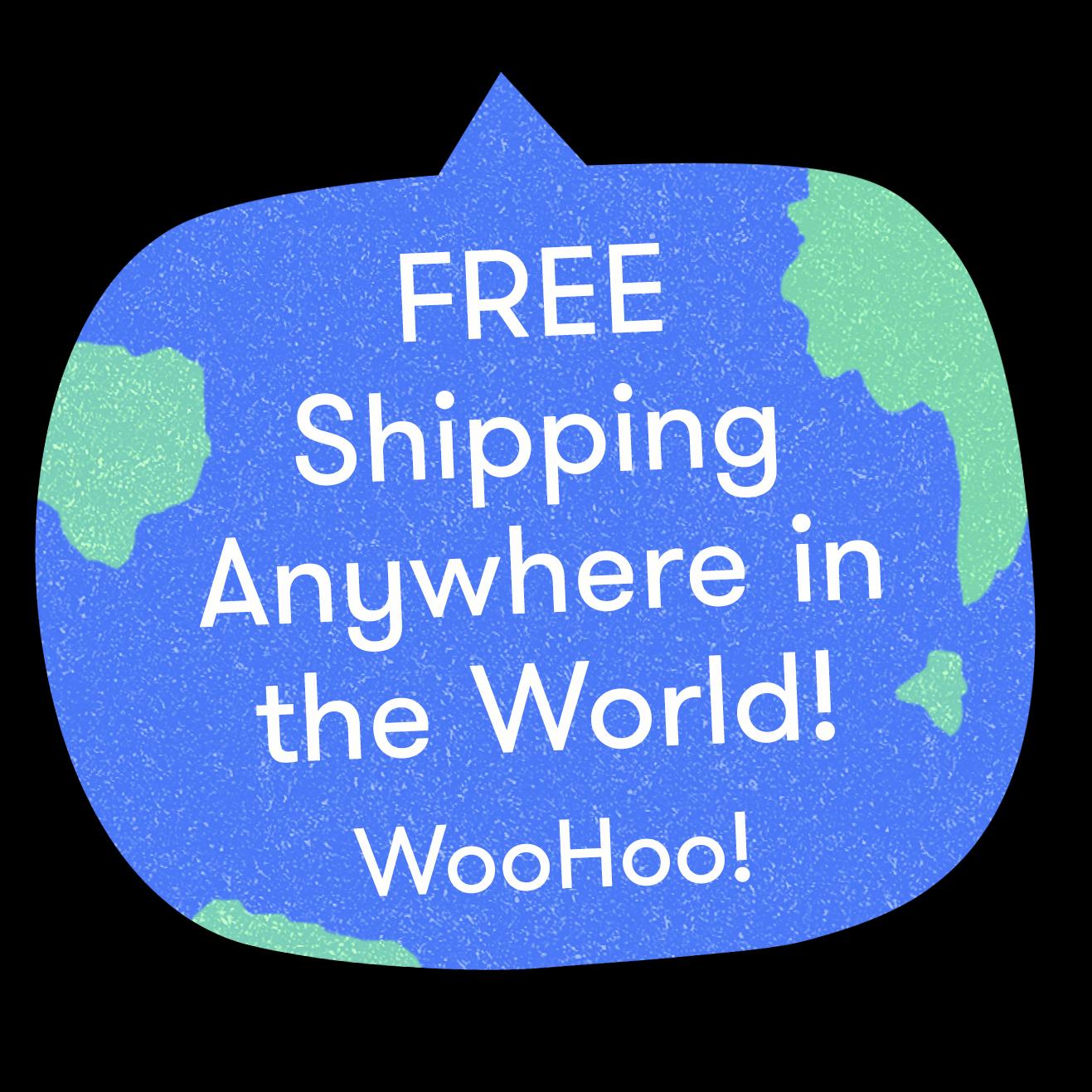 Heywow-free-shipping.jpg
