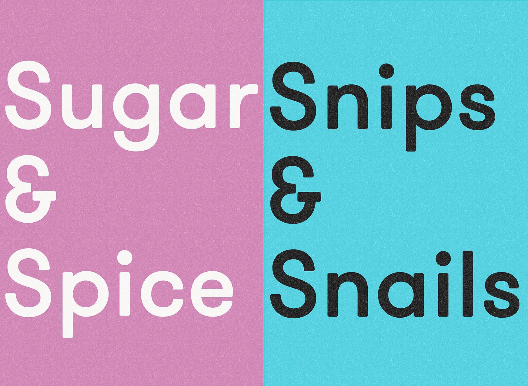 Heywow-sugar-and-spice.jpg