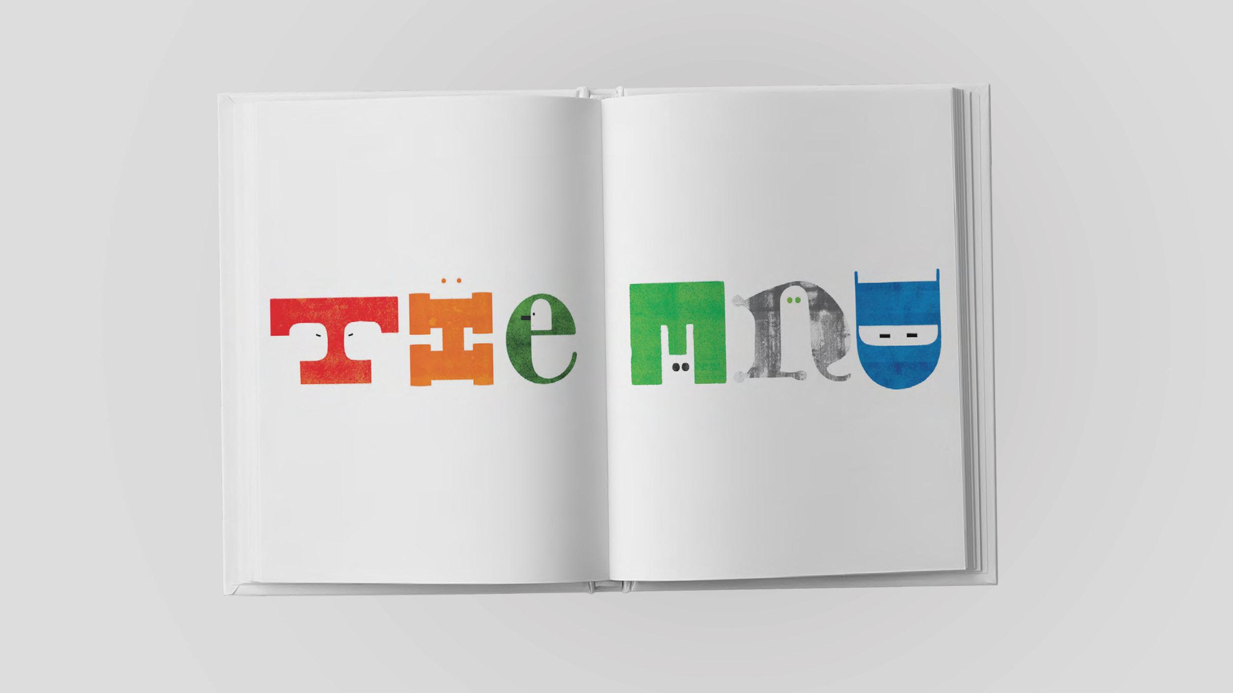 the_typefaces_so_far_V3-32.jpg