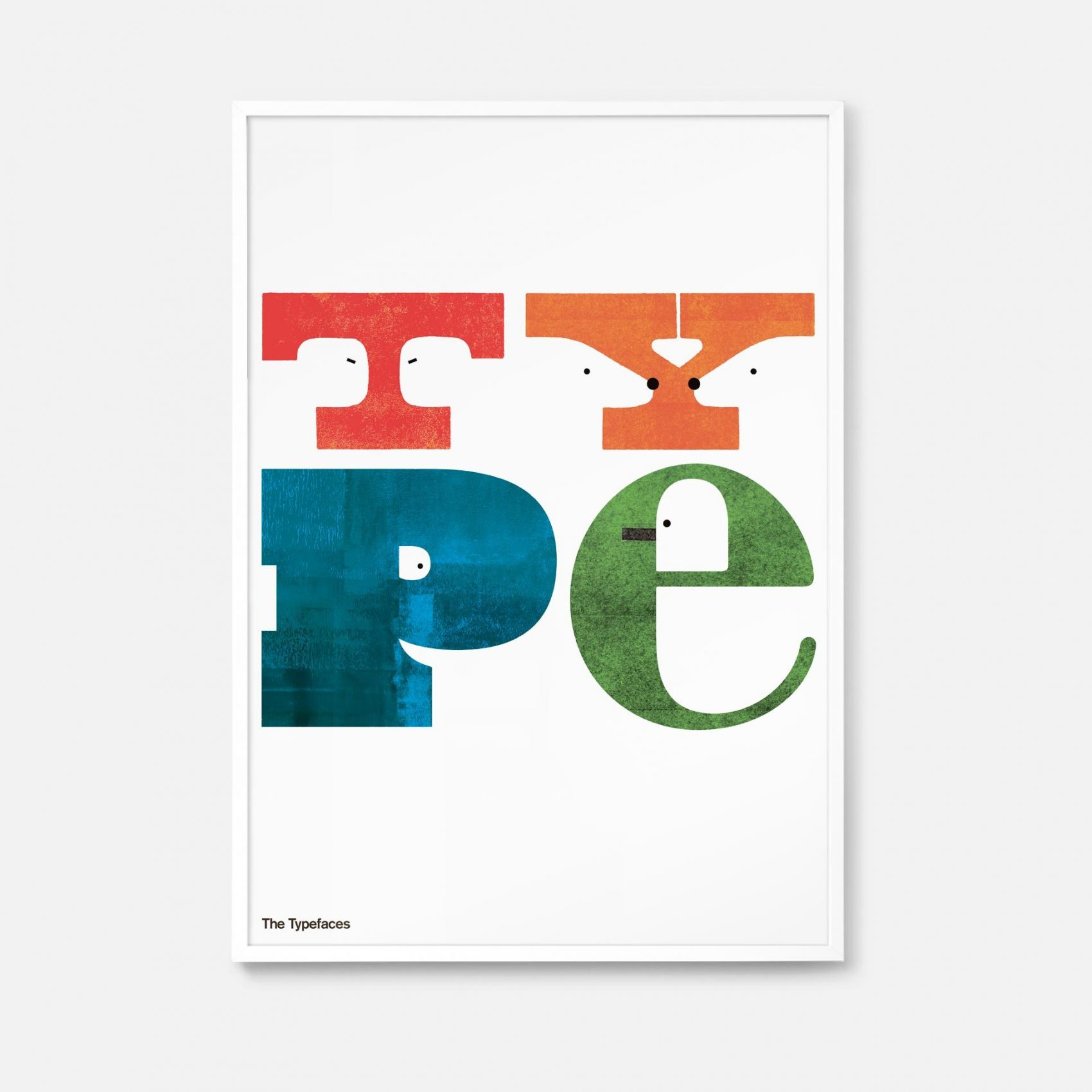 MadeByFolk-typefaces.jpg