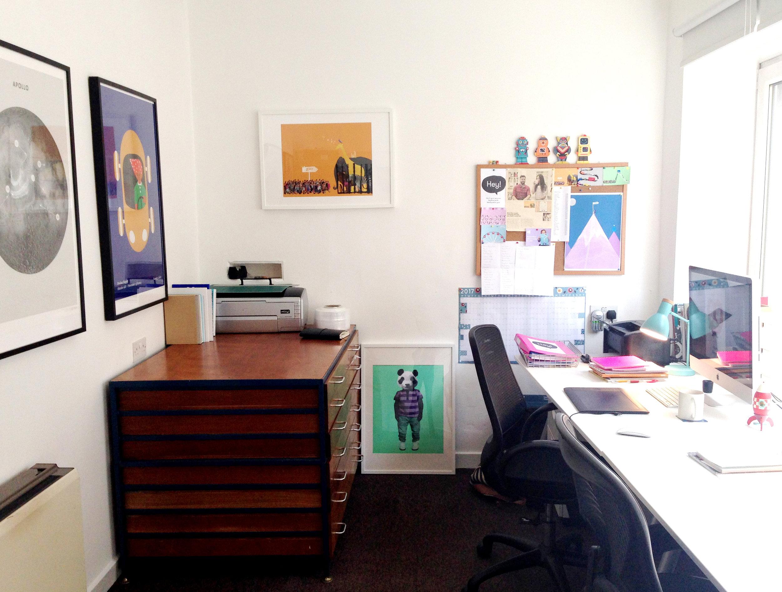Heywow-studio.JPG
