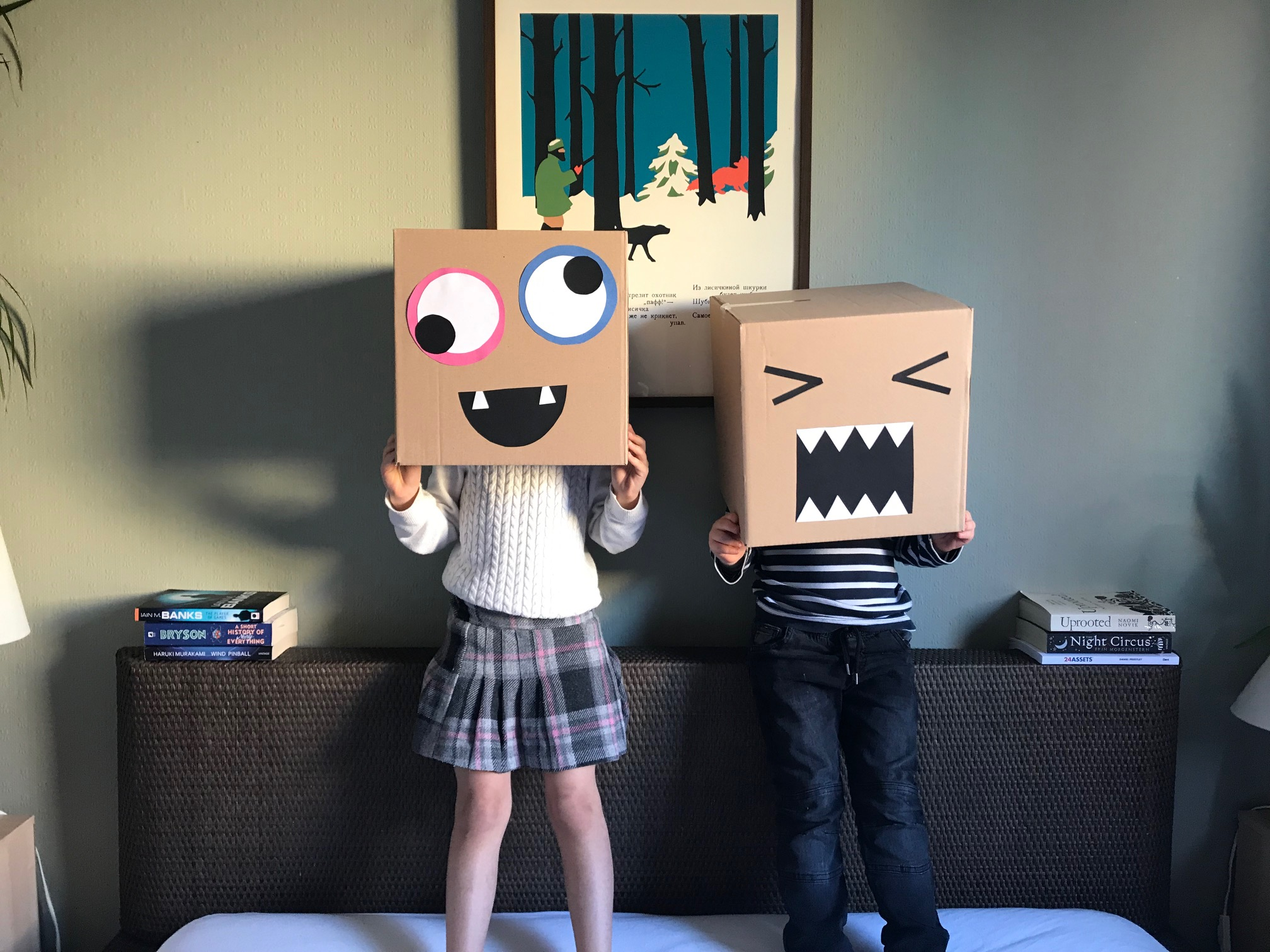 HeyWow-kids.jpeg