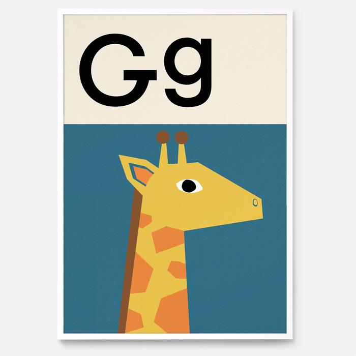 Heywow-giraffe-print-close.jpg