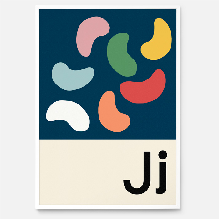 Heywow-jellybeans-print-close.jpg