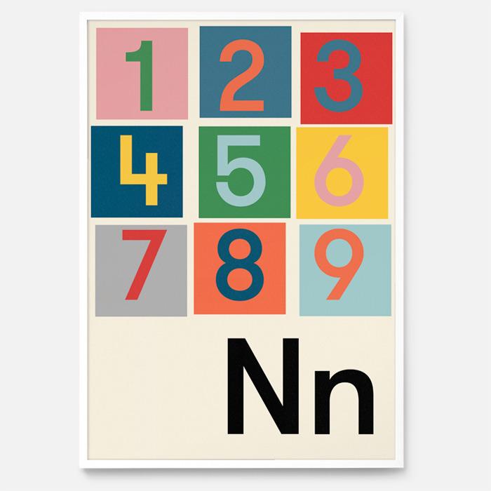Heywow-numbers-print-close.jpg