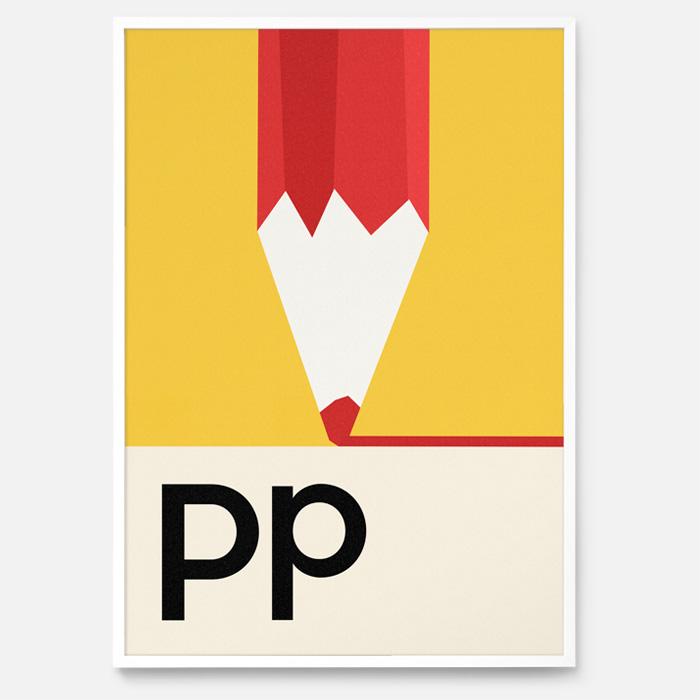 Heywow-pencil-print-close.jpg