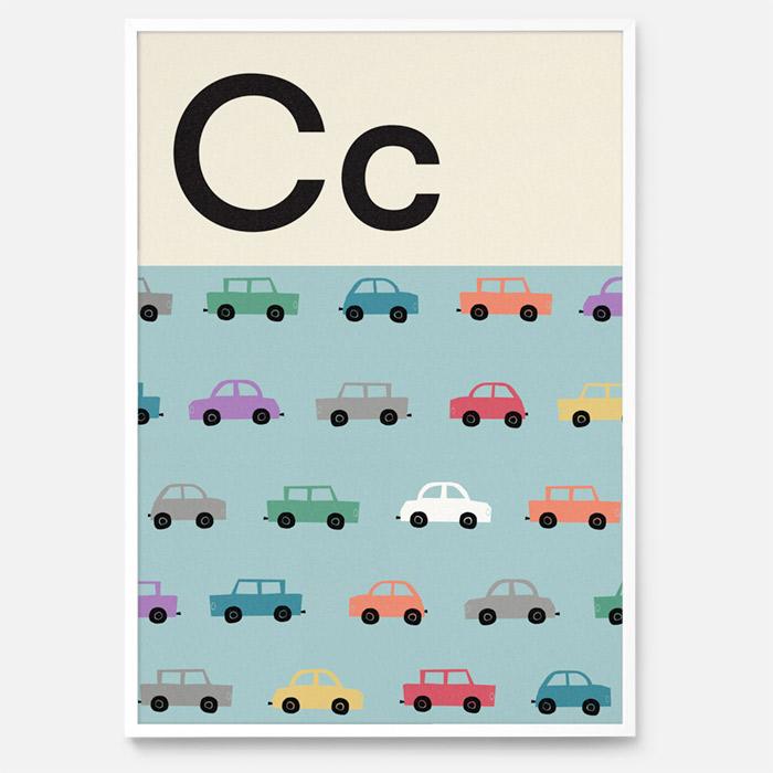 HeyWow-cars-print-close.jpg