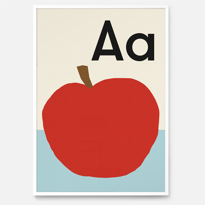 HeyWow-apple-print-close.jpg