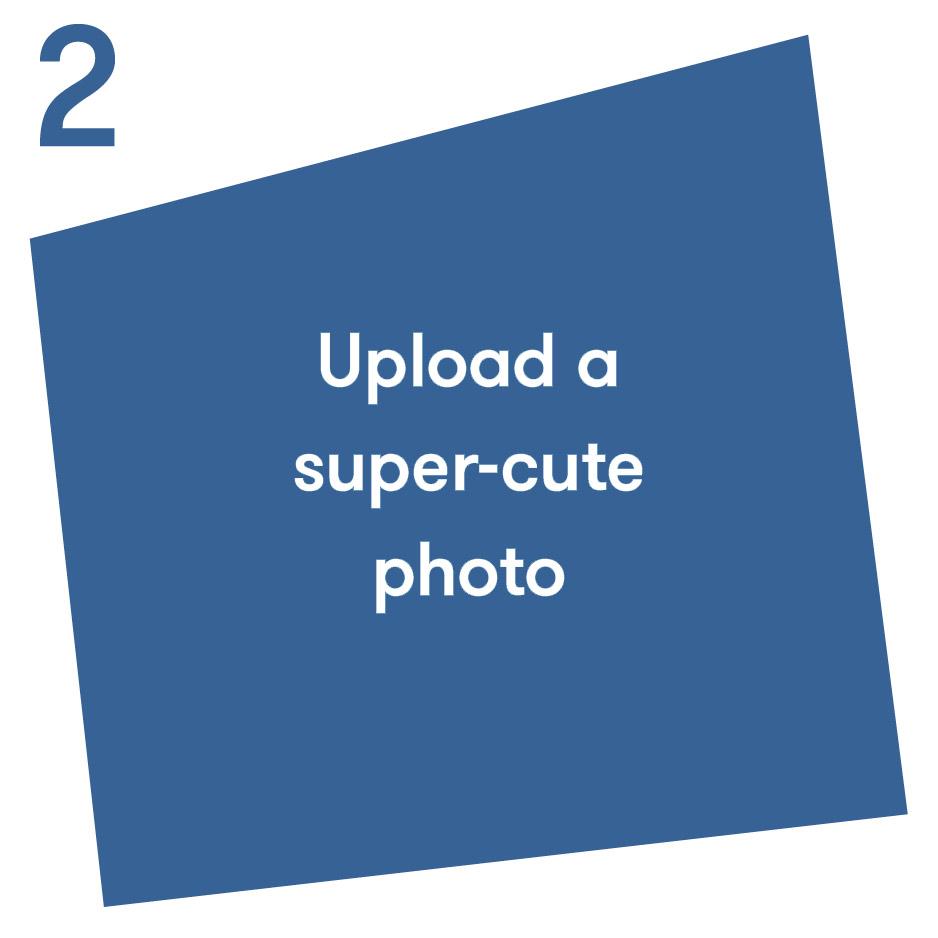 Step_2_blue.jpg