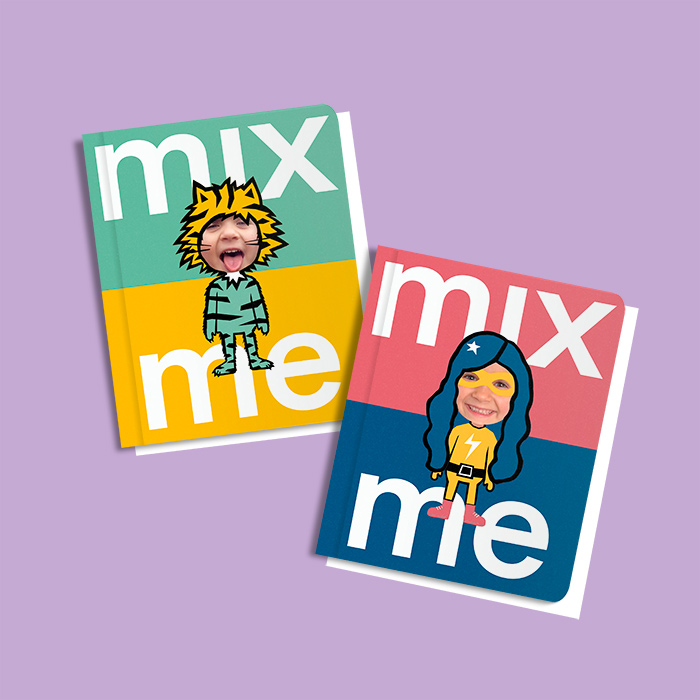 Mix-me-Personalised-mix-and-match-book-kids-toddlers
