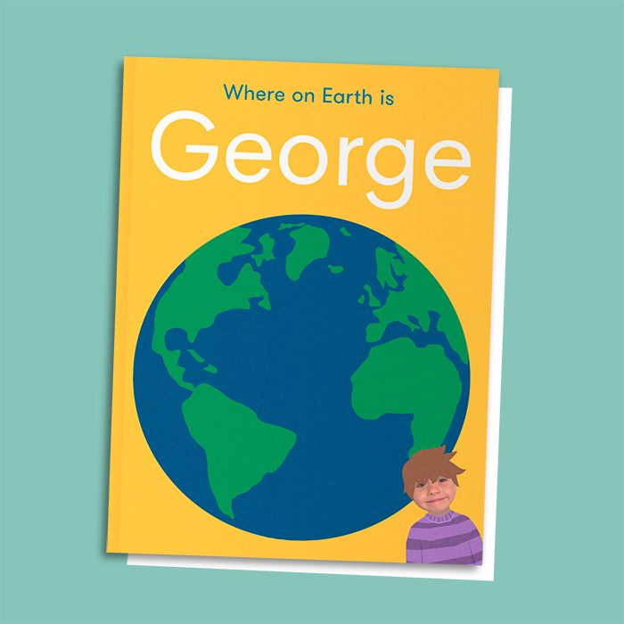 Personalised-seek-and-find-world-kids-book-where-on-earth