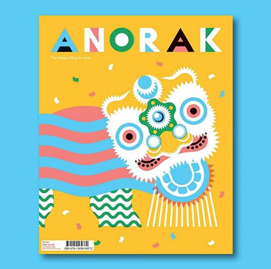 Anorak-magazine.png