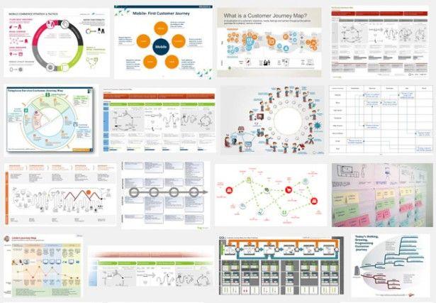 journey map examples.jpg
