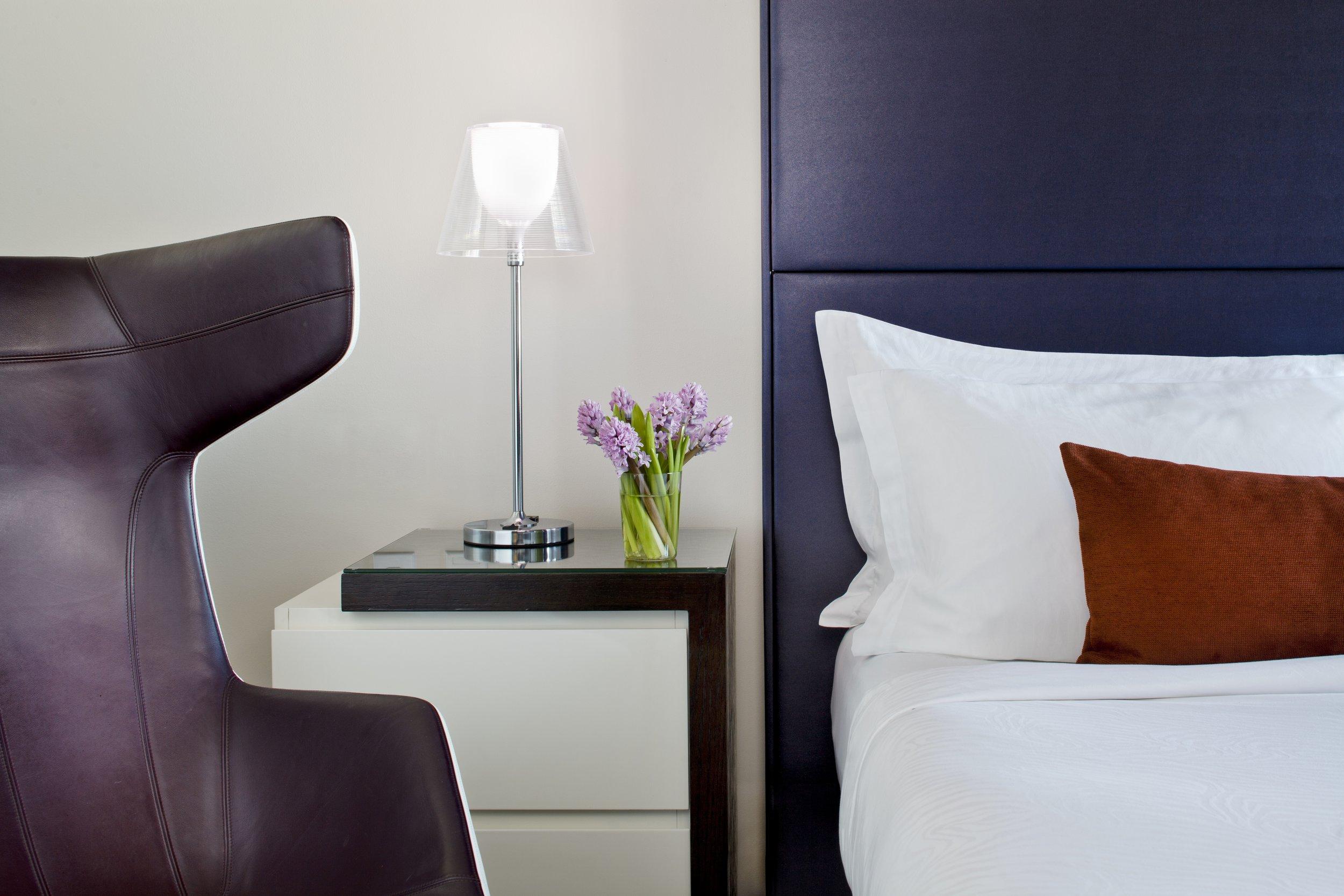 Donovan Hotel - Washington DC