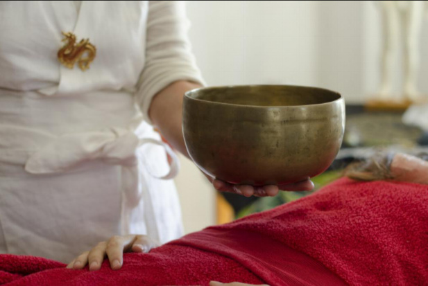 Different Methods of Sound Healing