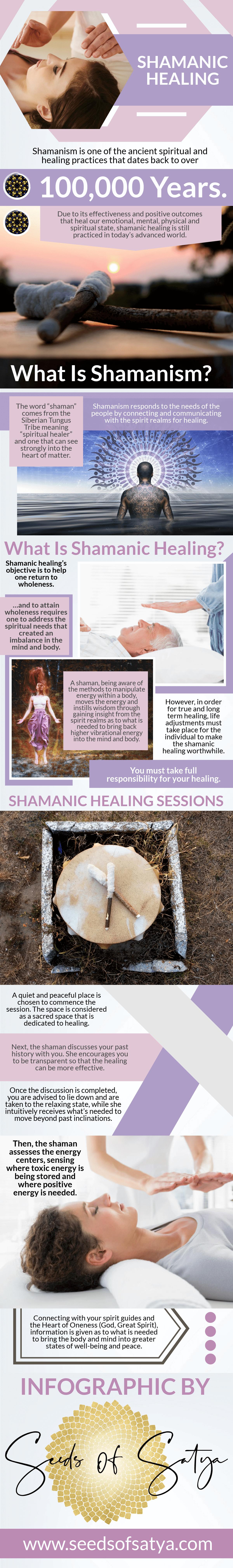 Shamanic Healing.png