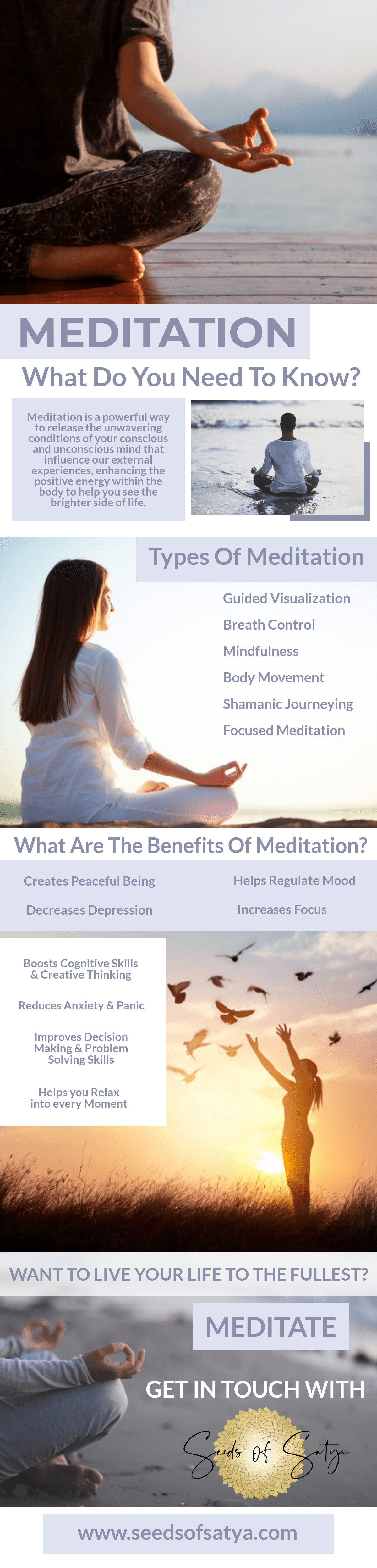 Meditation What do you need to know.png