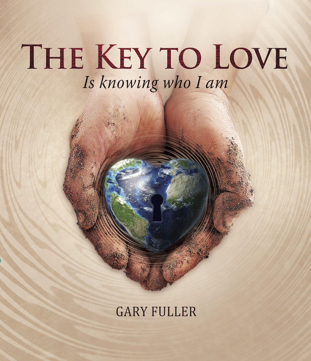 THE KEY TO LOVE COVER COMPLET FINAL.jpg