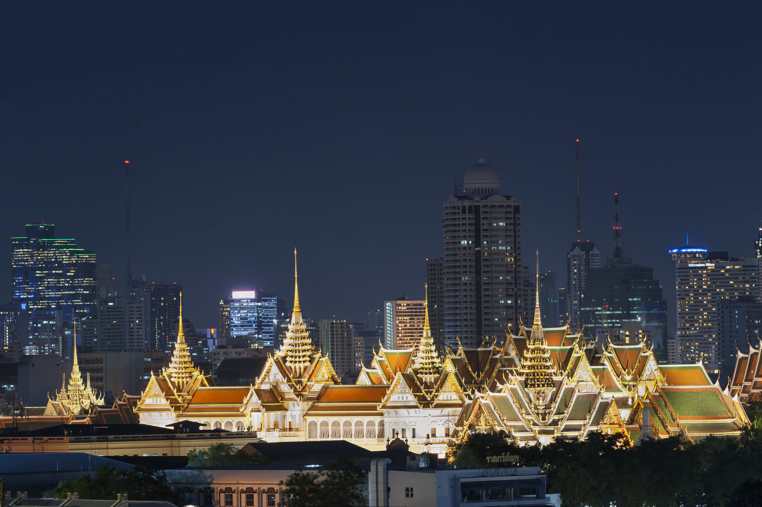 0005574_-_Wat_Phra_Kaew_002.jpg