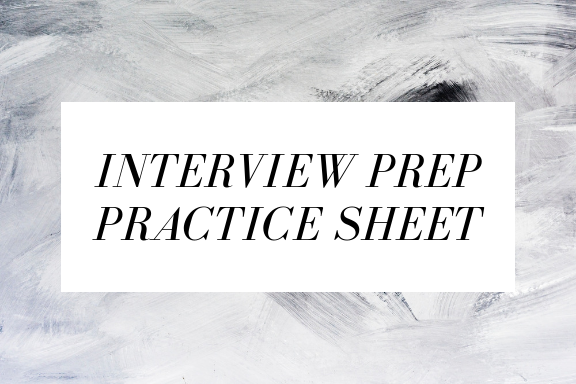 Interview_Prep_sheet.png