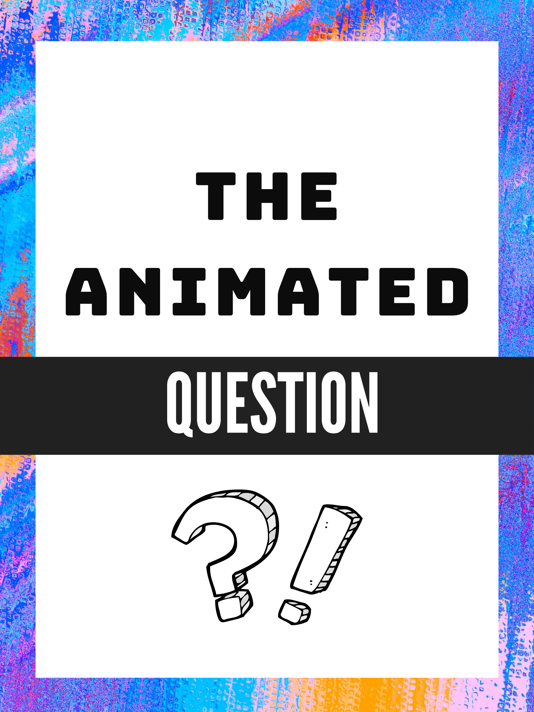 anim_question.png