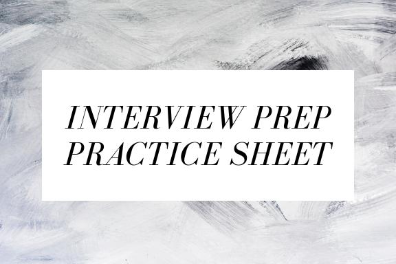 Interview_Prep_sheet.png