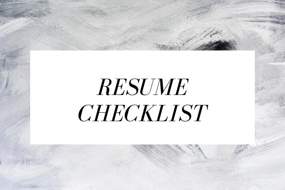 ResumeChecklist_card.png