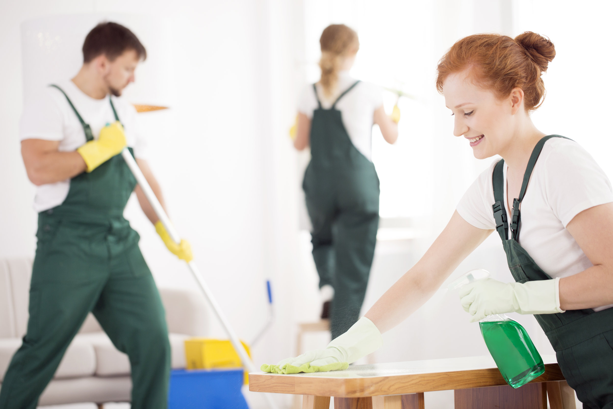 cleaning-service-during-work-PPTAZG5.jpg