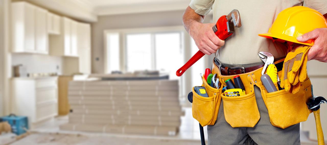 Handyman SERVICES -